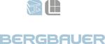 Metallbau Bergbauer - Fassaden, Glasdächer, Treppen, Fenster, Türen, Lohnfertigung
